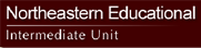 Northeastern Educational Intermediate Unit