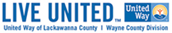 United Way of Lackawanna and Wayne County